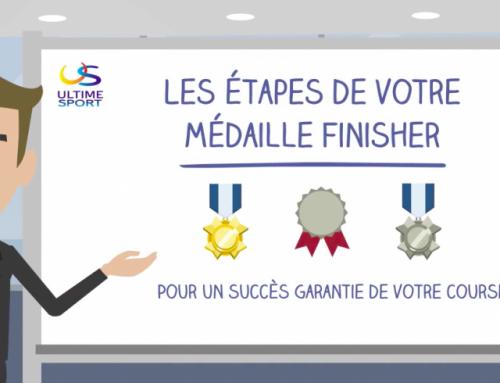 Die Herstellung einer personalisierten Medaille